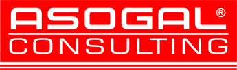 ASOGAL CONSULTING