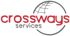 CROSSWAYS SERVICES