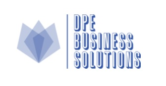 DPE BUSINESS SOLUTIONS ESPJ