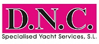 DNC SPECIALISED YACHT SERVICES SL