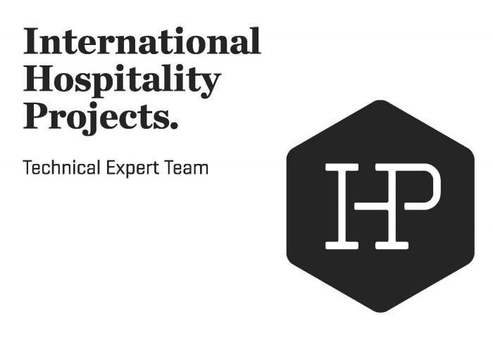 INTERNATIONAL HOSPITALITY PROJECTS SL