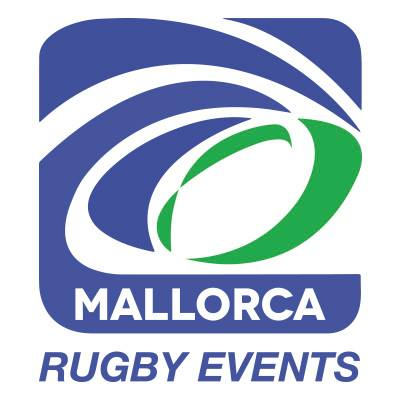MALLORCA RUGBY EVENTS