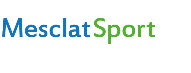 CLUB DEPORTIVO MESCLAT ESPORT