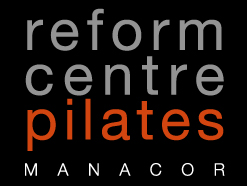 REFORM CENTRE PILATES SL