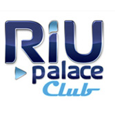 RIU PALACE CLUB