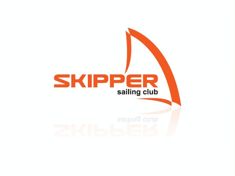 SKIPPER SAILING CLUB