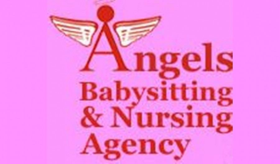 Angels Nursing and Babysitting Agency