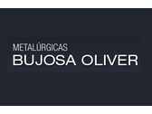 METALURGICAS BUJOSA OLIVER